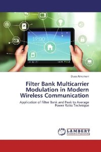 Filter Bank Multicarrier Modulation in Modern Wireless Communica