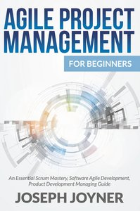 Agile Project Management For Beginners