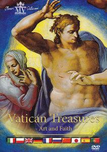 Vatikanische Schätze