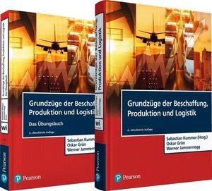 VP Grundzüge der Beschaffung, Produktion und Logistik