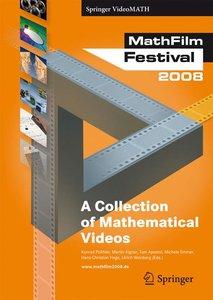 MathFilm Festival 2008