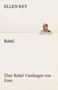 Rahel