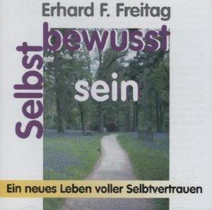 Selbstbewußtsein. CD