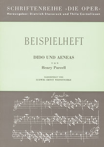 Dido und Aeneas