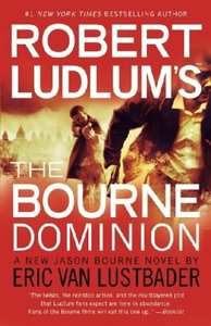 Robert Ludlum\'s the Bourne Dominion