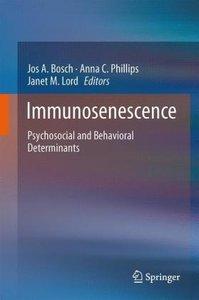 Immunosenescence