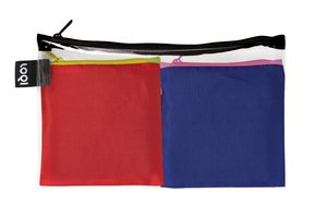 PURO, 032C&2725C. Bag Collection Pocket