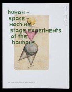 Human Space Machine