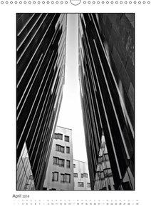 Hamburg Vertical