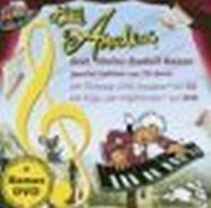 Little Amadeus-Solo für Ama