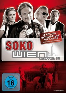 Soko Wien 11