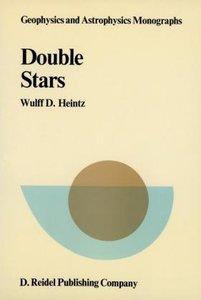 Double Stars