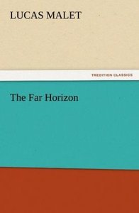 The Far Horizon