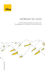 Wortlaut 09. Gold
