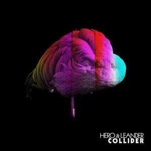 Collider