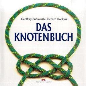 Das Knotenbuch