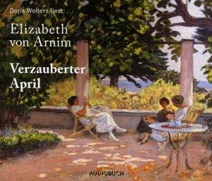 Verzauberter April