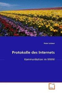 Protokolle des Internets