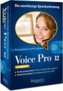 Voice Pro 12 Standard