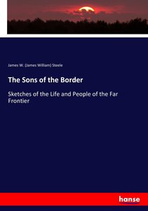 The Sons of the Border