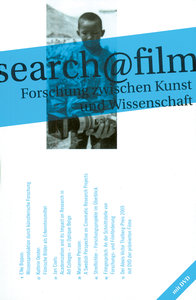 subTexte 04: research@film