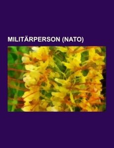 Militärperson (NATO)