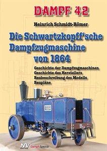 Dampf 42