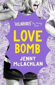 Flirty Dancing: Love Bomb