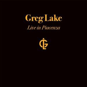 Live In Piacenza (Lim.Ed.Box/+CD/+DVD)