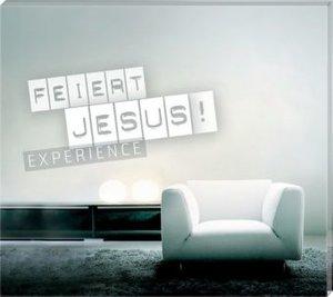 Feiert Jesus! Experience