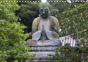 Asiens Buddha