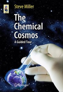 The Chemical Cosmos