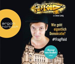 LeFloid: Wie geht eigentlich Demokratie #FragFloid