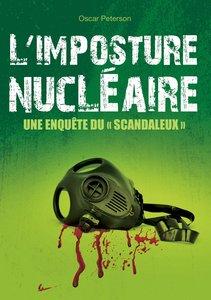 L\'imposture nucléaire