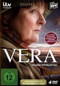 Vera-Staffel 7