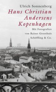 Hans Christan Andersens Kopenhagen