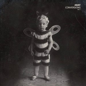 "Conversions Vol.1 (10""+CD)"