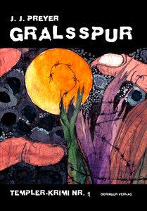 Gralsspur