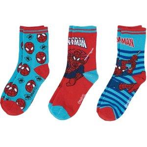 SPI Socken 3er Pack