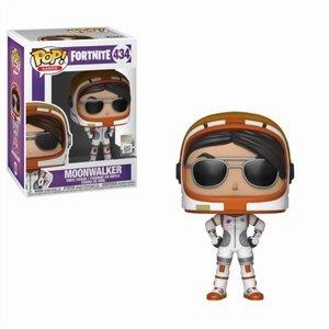 FOR FunkoPop Fortnite Moonwalker