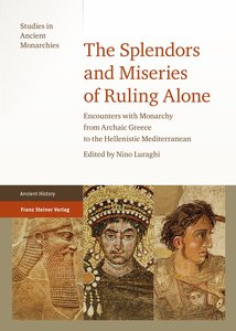 The Splendors and Miseries of Ruling Alone