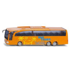 SIKU Mercedes-Benz Travego Reisebus