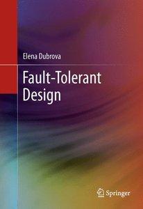 Fault-Tolerant Design