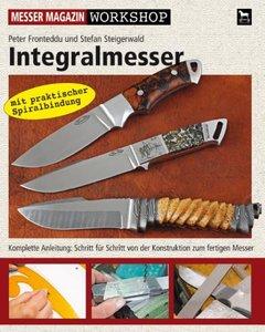 Integralmesser