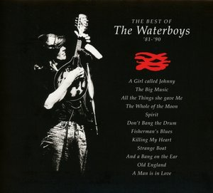 The Best of The Waterboys \'81-\'90