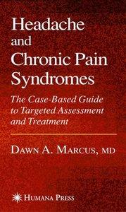 Headache and Chronic Pain Syndromes