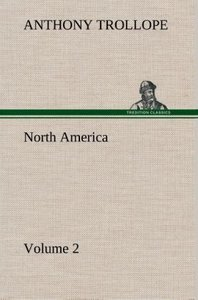 North America - Volume 2
