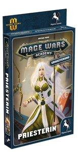 Mage Wars Academy: Priesterin