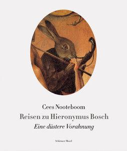 Reisen zu Hieronymus Bosch