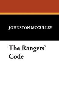 The Rangers' Code